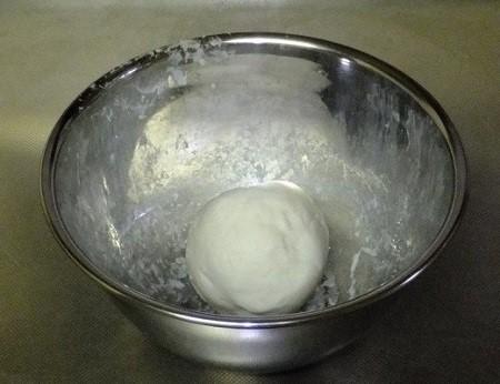 米粉だんご⑦